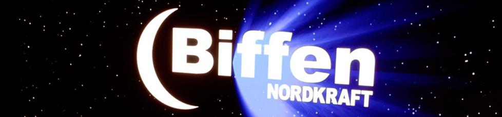 Biffen logo